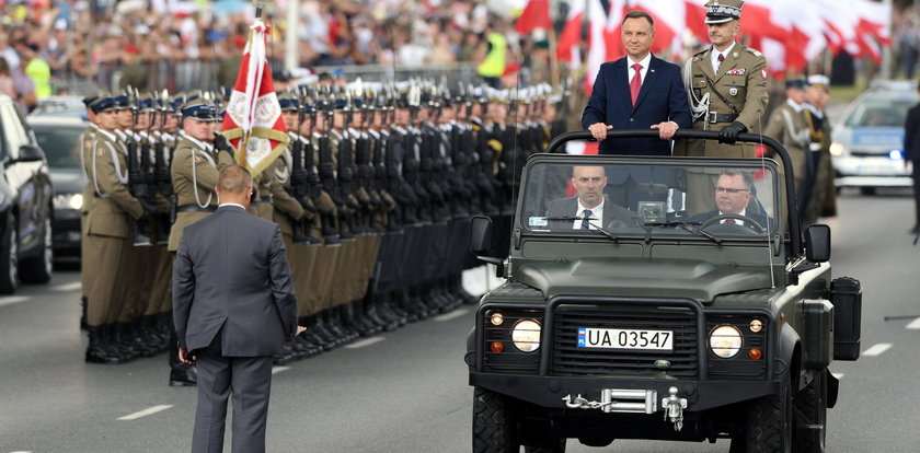 Polska szykuje się do wojny? Będą ćwiczenia
