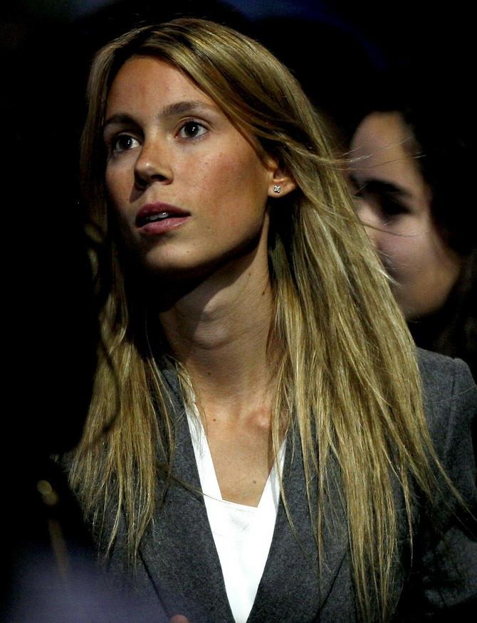 Izabel Marija Nadal