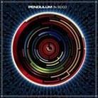 """Pendulum - """"In Silico"""""""