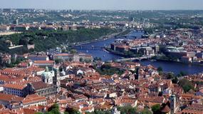 Mniej znane atrakcje Pragi: Divoká Šárka, Troja i Vítkov