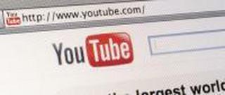 Internetowe serwisy wideo niczym telewizja. Będą musiały rejestrować się w KRRiT i stosować kontrolę rodzicielską