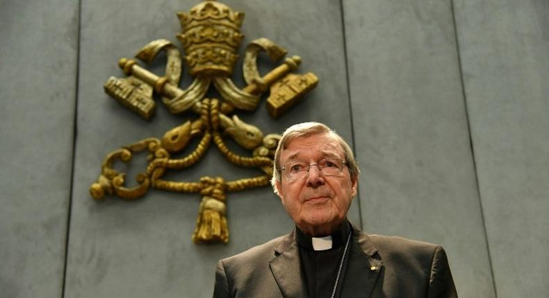 Australian Cardinal George Pell, who must appear on July 18 before a Melbourne judge to answer sexual assault charges, is the most senior cleric yet to be directly implicated in a scandal that has plagued the Church for decades