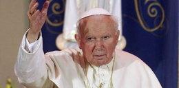 Ofiary strasznej choroby: Jan Paweł II, Jan Kaczmarek...