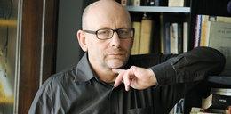 Prof. Paweł Śpiewak: Za wcześnie wieszczyć koniec Platformy