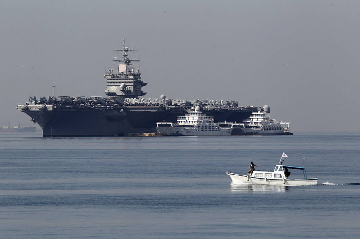 229965_aircraft-carrier-uss-enterprise-ap