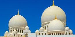 Niemcy chcą ustawy ws. islamu. Będą liczyć meczety
