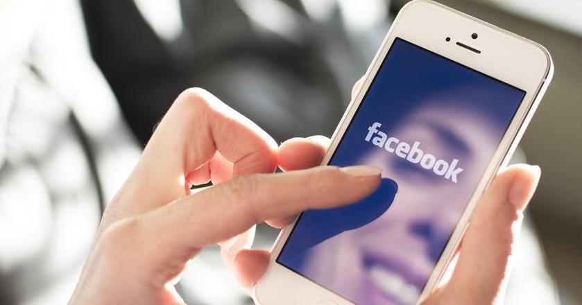 Szybciej ładujące się strony WWW będą wyświetlać się wyżej w News Feedzie Facebooka