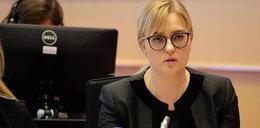Magdalena Adamowicz: Dostaję setki wiadomości, ludzie piszą mi o strasznych rzeczach