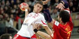 Polscy piłkarze ręczni grają dziś o półfinał!