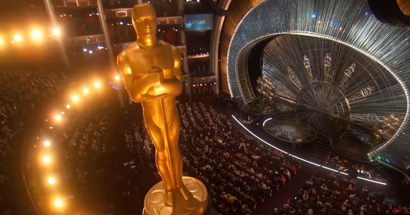 BI: Oscary w liczbach. Ile kosztują filmowe statuetki?