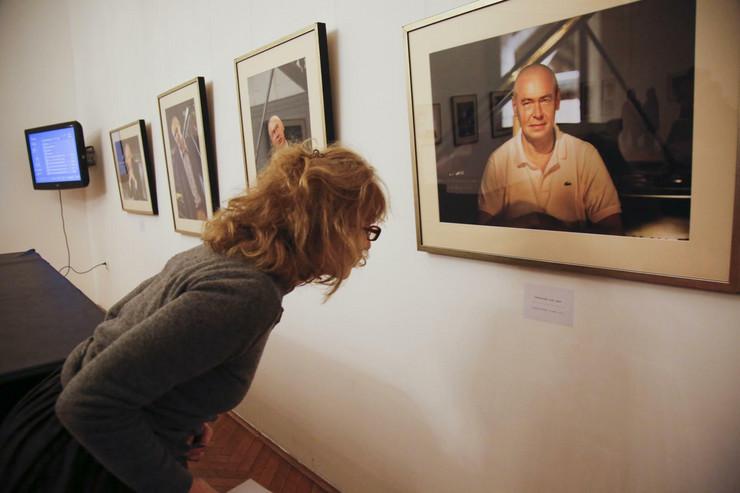 Izlozba portreti Ivo Pogorelic_111217_ras foto milos petrovic (12)_preview