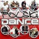 """Kompilacja - """"Polski Dance Vol.1"""""""