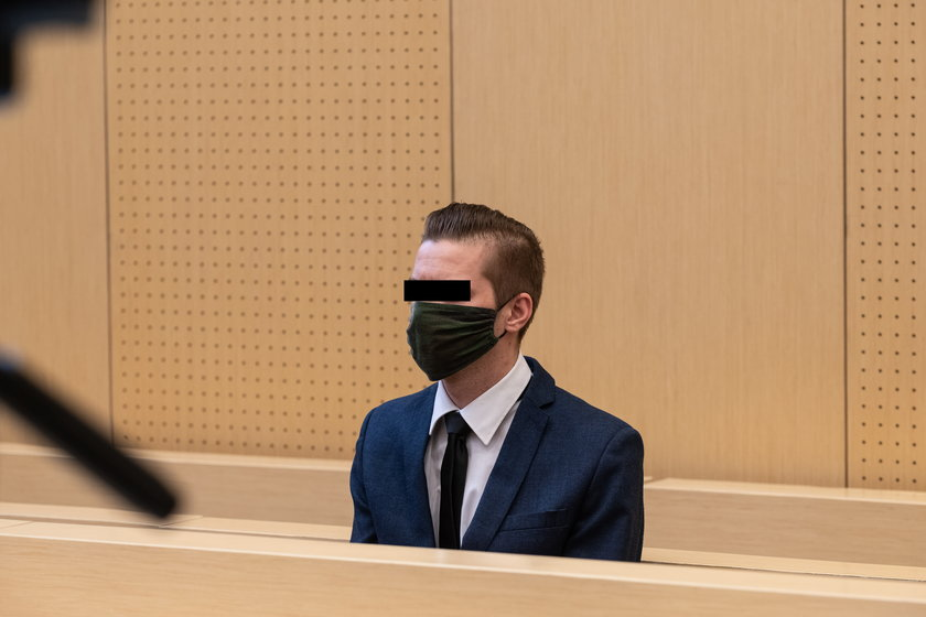 Ponowny proces w sprawie śmierci Ewy Tylman