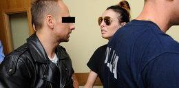 Skąd polskie gwiazdy biorą narkotyki?
