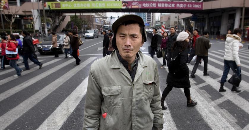 Moody's bez litości dla Chin. Rynki reagują i sprzedają