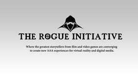 Rouge Initiative - powstaje nowa silna marka na rynku technologii VR