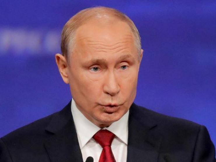 Putin ap1