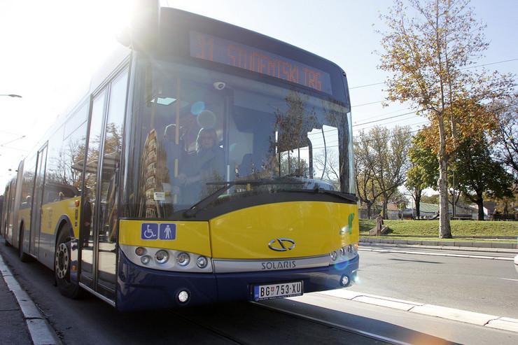 439697_gsp-autobusi03rasfoto-petar-markovic