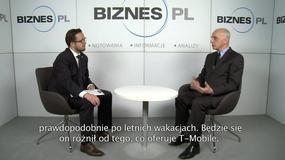 Prezes Orange: trzy rzeczy, które wyróżniają polskiego klienta