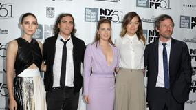"""Światowa premiera """"Her"""" Spike'a Jonze'a na New York Film Festival"""