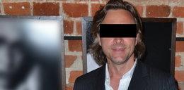 Znany aktor podejrzany o gwałt. Ofiary Bartłomieja M. przerywają milczenie