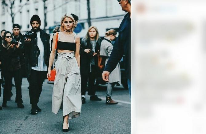 Ako ste modni sladokusac, blogerke sa ove liste morate da pratite