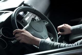Zawodowy kierowca szybciej uzyska uprawnienia