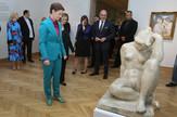 Narodni muzej otvaranje_280618_RAS foto Petar Dimitrijevic 23