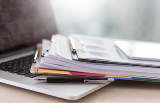PPK w budżetówce: Z przetargiem czy bez? Procedura zakładania po uchwaleniu tarczy 4.0