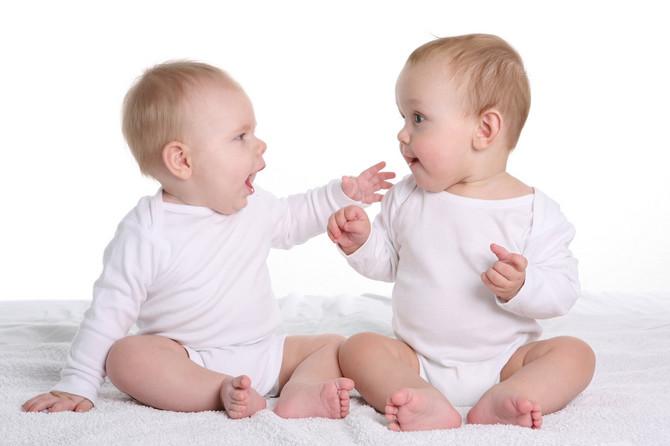 Istraživanje u kom je učestvovalo 128 parova blizanaca otkrilo je da je genetika uzrok autizma