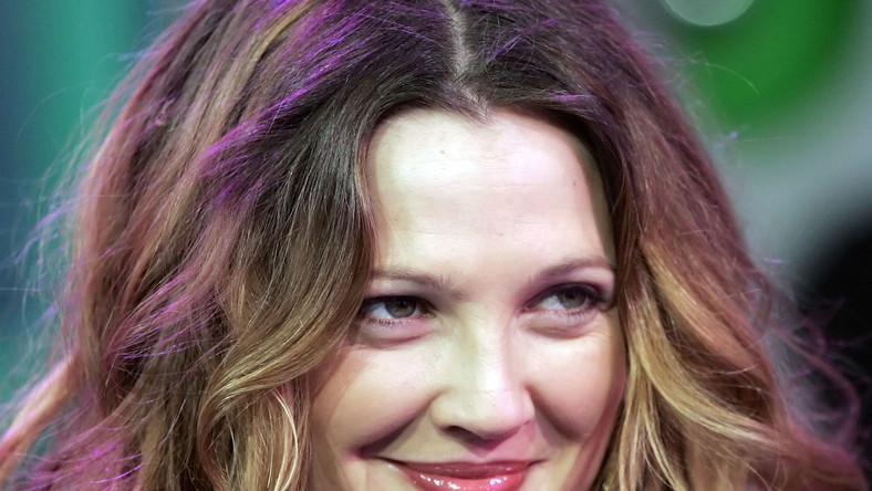 """Drew Barrymore w """"Szarych ogrodach"""" zagrała rolę życia"""