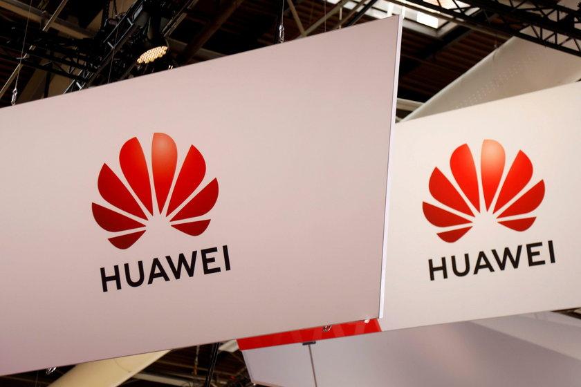 Współpraca z chińskim koncernem Huawei została w dużej części zakończona - potwierdzili w rozmowie z agencją Reutera przedstawiciele Alphabet Inc., właściciela Google
