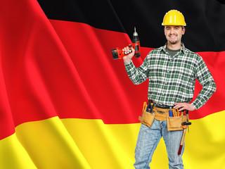 """""""Nie rzucim ziemi""""? Polacy wyjeżdżający do Niemiec myśleli inaczej"""