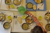 Deciji obroci OS Kralj Petar I_200215_Ras foto Oliver Bunic16