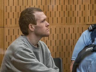 Nowa Zelandia: Zamachowiec z Christchurch skazany na dożywocie