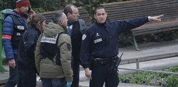 Policjant zabił się po spotkaniu z bliskimi ofiar