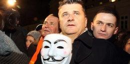 Będzie zespół ds. ACTA w Sejmie
