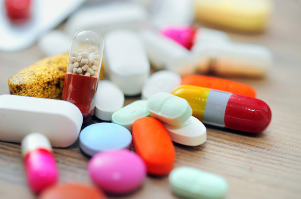 Jest już nowa lista leków refundowanych.