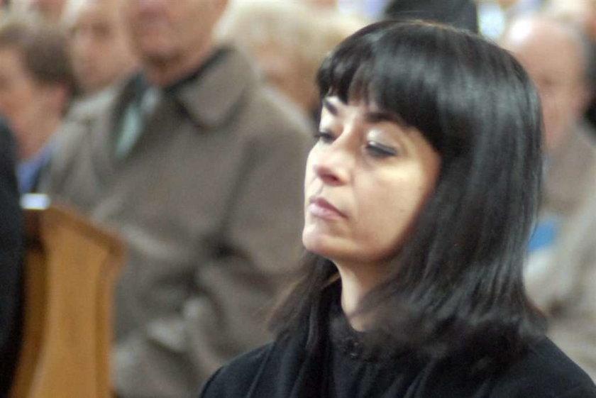 Zuzanna Kurtyka: To mistyfikacja śledztwa