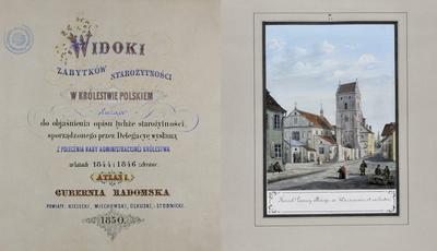 Polska Lista Krajowa Programu UNESCO – 2  edycja - Polska
