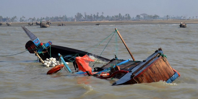 Niger Boat Mishap: 28 bodies recovered, 7 others missing   Pulse Nigeria