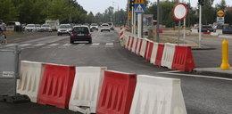 Wojewoda blokuje przebudowę ul. Rosoła. Powód zdumiewa!