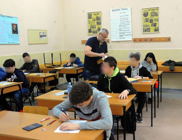 matura Voyd Karadjordje skola Probni test K Kamenov7