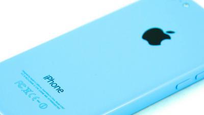 Aldi-Tochter Hofer verkauft das iPhone 5c für 299 Euro