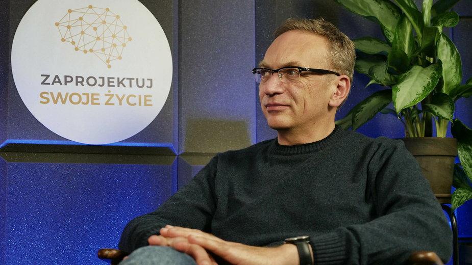 Piotr Pągowski
