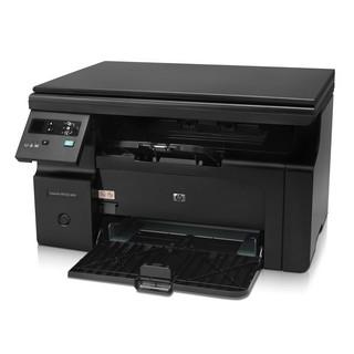 Techno-Poradnik: Najlepsze drukarki dla małej firmy