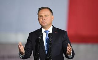 Rada Gabinetowa o nowej strategii walki z koronawirusem i sytuacji na Białorusi