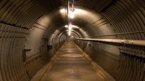 Vivos Survival Shelter & Resort - największy bunkier na świecie do wynajęcia