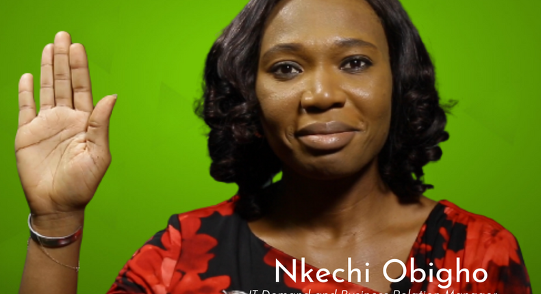 9mobile applauds Nigerian women, calls for more inclusion on International Women's Day