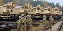 USA oficjalnie: Szykujemy się do III wojny światowej